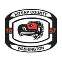 County of Kitsap