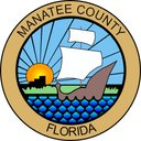 County of Manatee