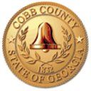 County of Cobb