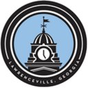 City of Lawrenceville