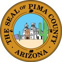 County of Pima