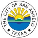 City of San Angelo