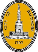 Independent City of Baltimore