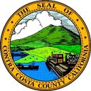 County of Contra Costa