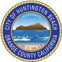 City of Huntington Beach