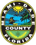 County of Miami-Dade