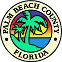 County of Palm Beach