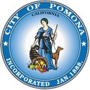 City of Pomona