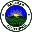 City of Salinas