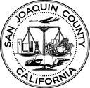 County of San Joaquin