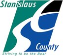 County of Stanislaus