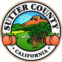 County of Sutter