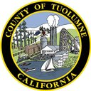 County of Tuolumne