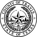 County of Travis