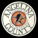 County of Angelina
