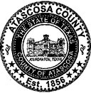 County of Atascosa