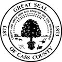 County of Cass