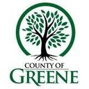 County of Greene