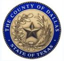 County of Dallas