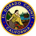 County of El Dorado