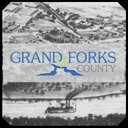 County of Grand Forks