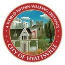 City of Hyattsville