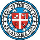 City of Oklahoma City