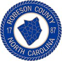 County of Robeson