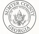 County of Sumter