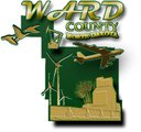County of Ward