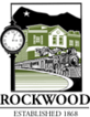 logo of City of Rockwood