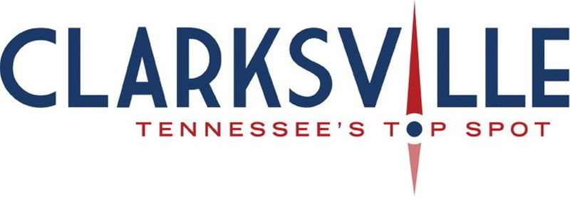 logo of City of Clarksville