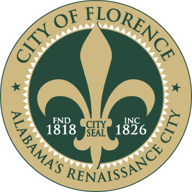 logo of City of Florence