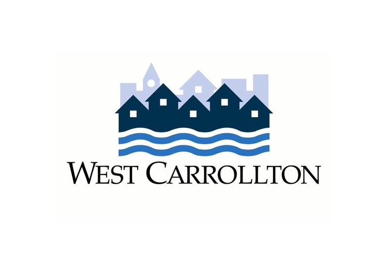 logo of City of West Carrollton