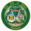 logo of City of Dover