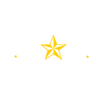 logo of County of Bexar